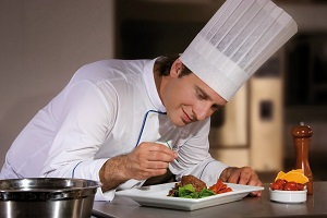 Paradise Breezes - PROFESSIONAL CHEF SERVICE & COOKING EXPERIENCE